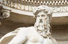 Tour privado por Roma ¡Tú eliges!