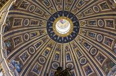 Vatican City Tour: Sistine Chapel, Museum & St. Peter's