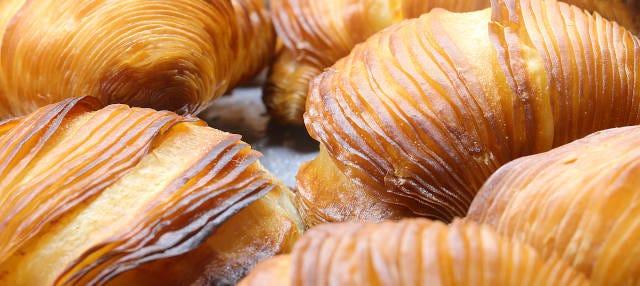 Tour gastronómico por Salerno