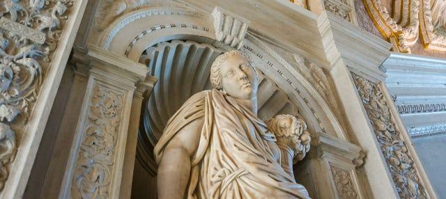 Oferta: Basílica de San Marcos + Palacio Ducal