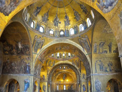 Basilica Di San Marco Opening Times Price And More Information