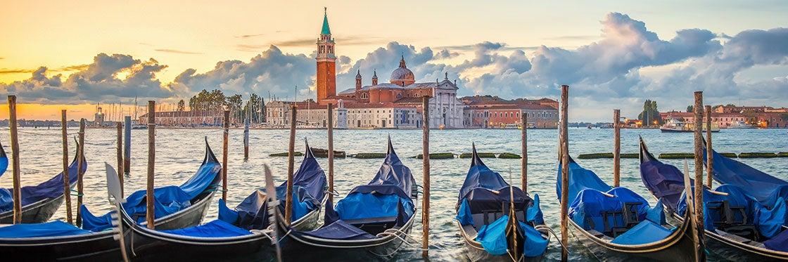 Cómo ahorrar en Venecia
