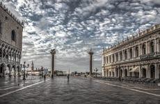 Venezia Unica City Pass