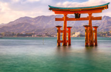 Tour privado por Hiroshima y Miyajima