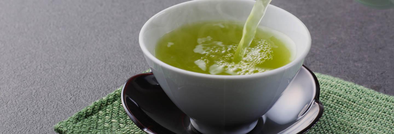 Matcha Tea Tour of Uji