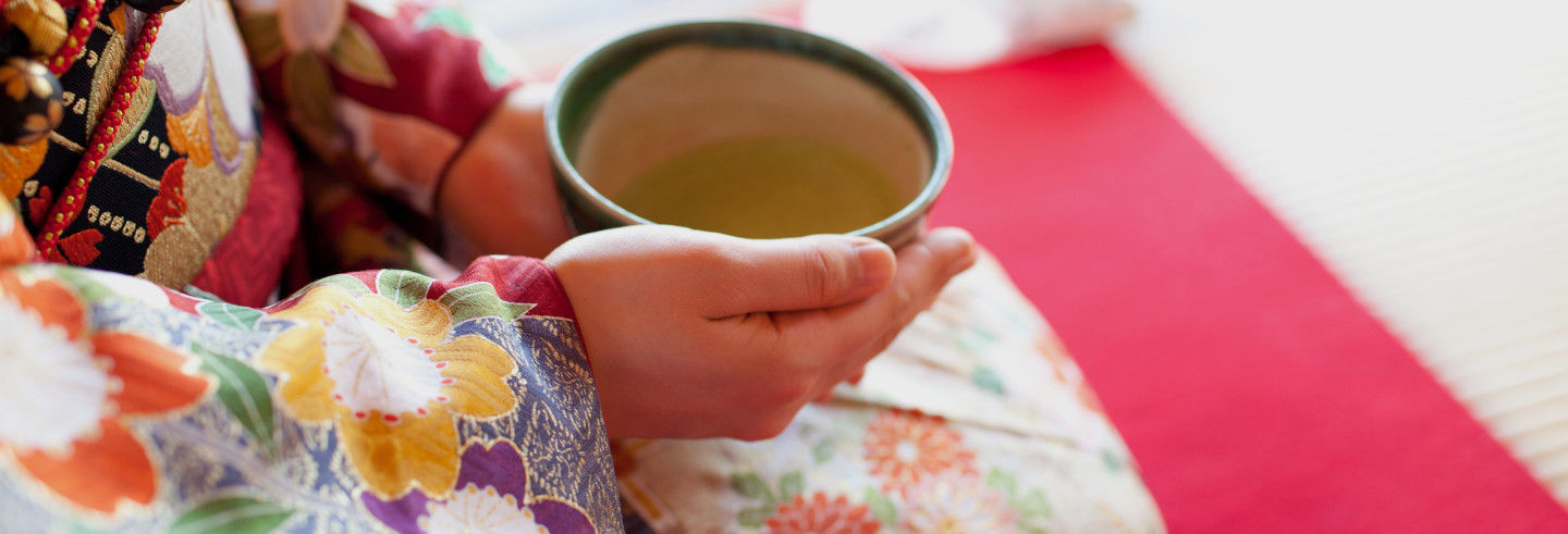 Miyajima Japanese Tea Ceremony