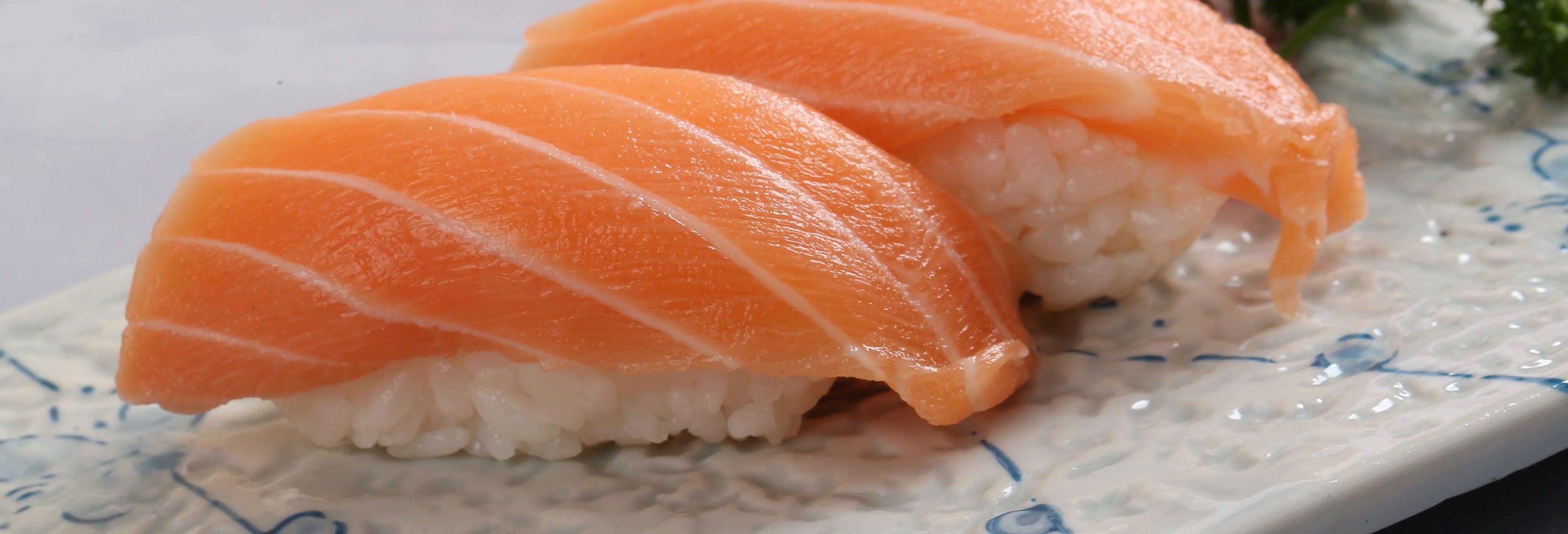 Tour gastronómico por Otaru