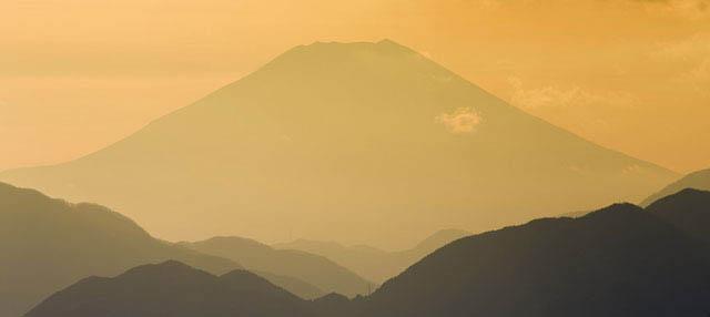 Excursión privada al monte Takao