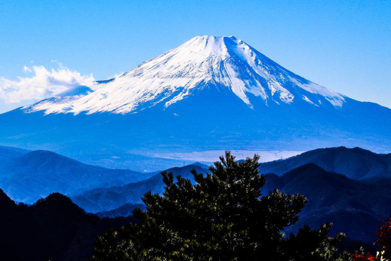 Mount Fuji Hakone Day Trip From Tokyo Introducingtokyo