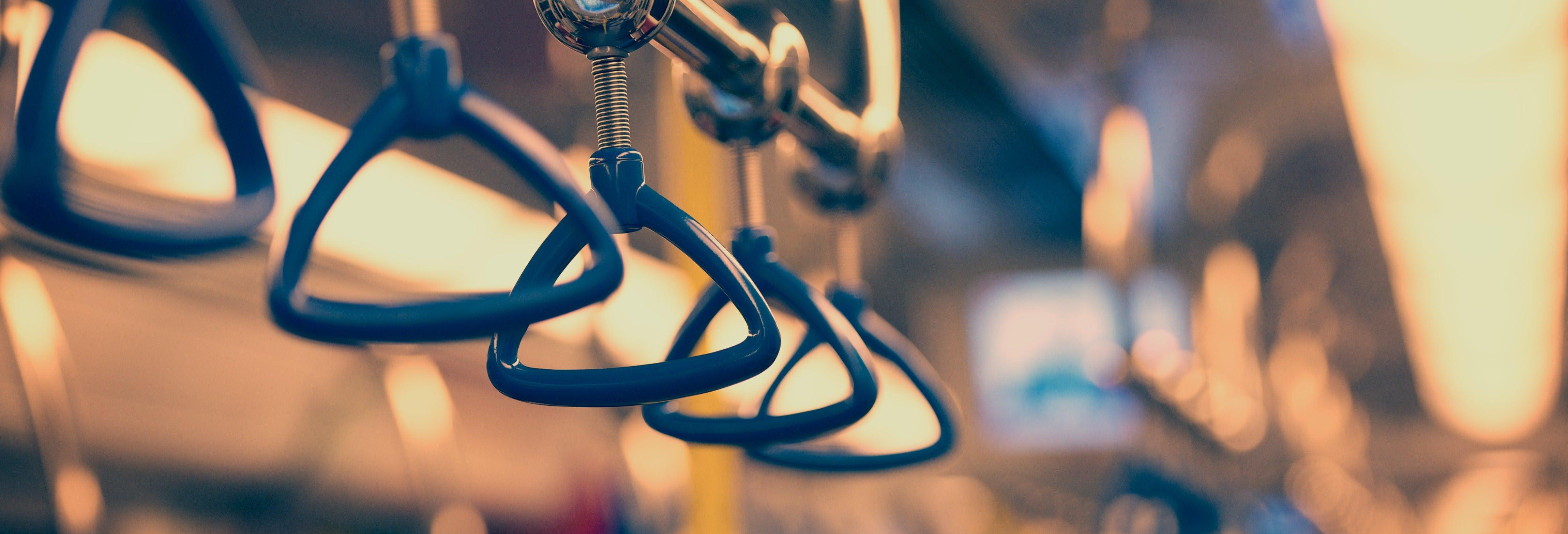 Pase para el metro de Tokio