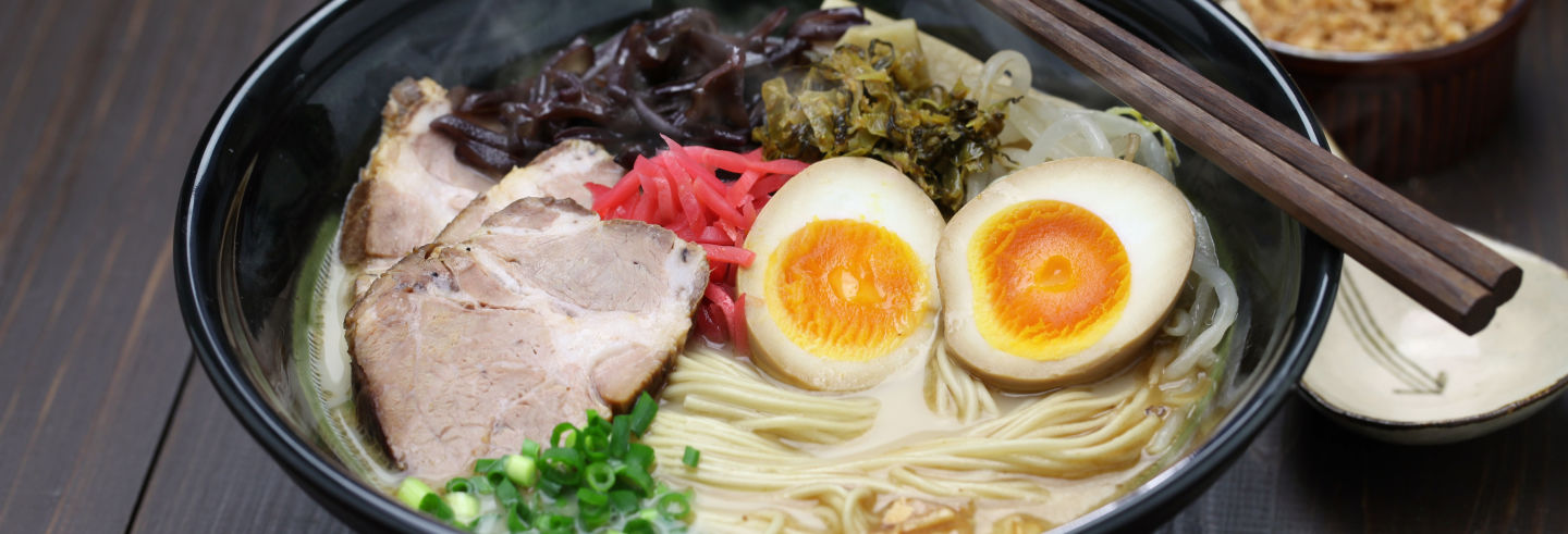 Visite gastronomique dans Shinjuku