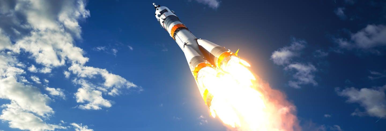 Tour de 3 dias por Baikonur com lançamento de foguete
