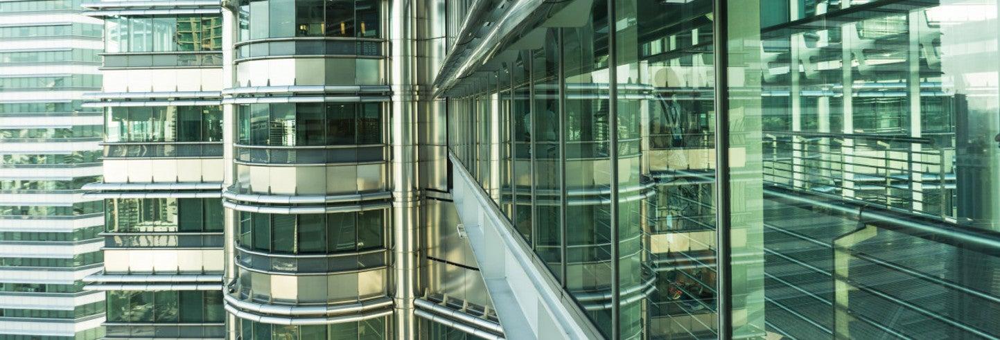 Ingresso das Torres Petronas sem filas