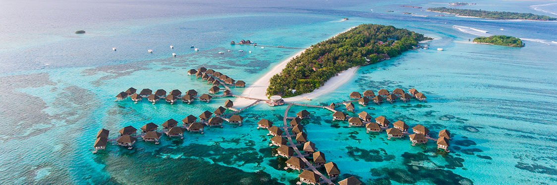 Días festivos en Maldivas