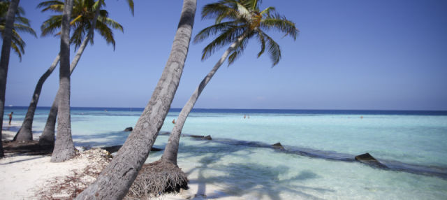 Gulhi & Maafushi Island Tour