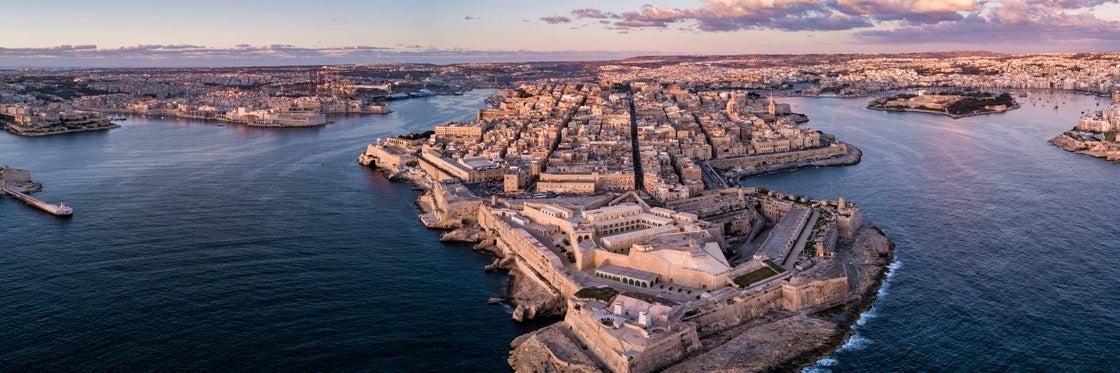 Top 10 de Malta