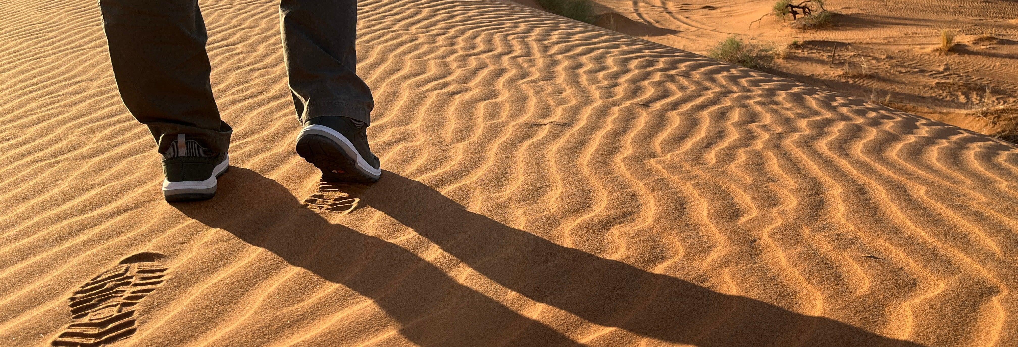 Circuito de 5 días desde Marrakech a Fez