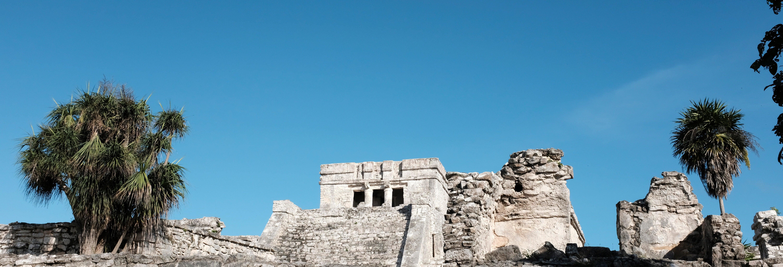 Escursione a Tulum e Xel-Há