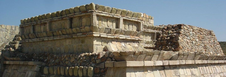 Excursión a la zona arqueológica de Plazuelas desde Guanajuato