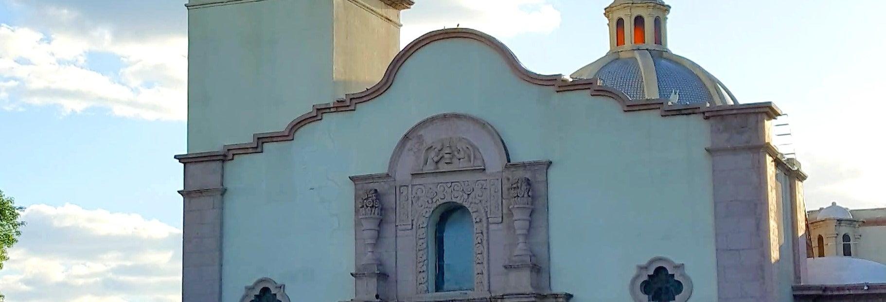 Excursión de 4 días por las Misiones Jesuíticas de Sonora desde Hermosillo
