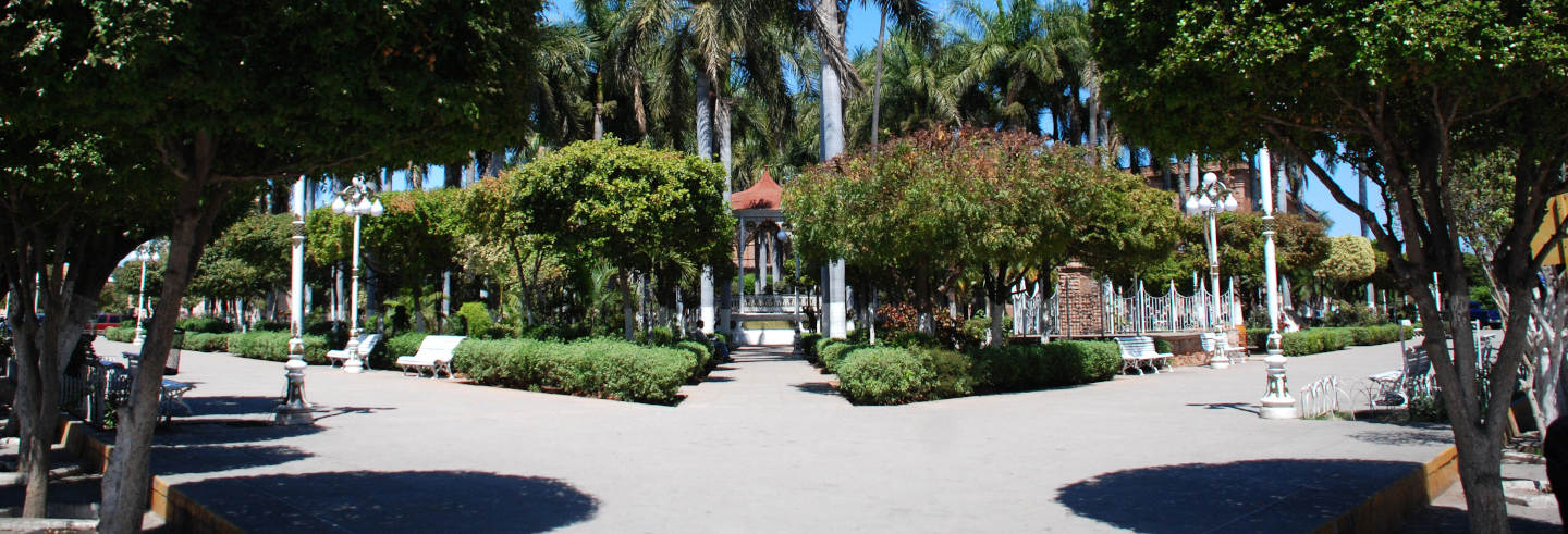 Tour por Los Mochis + Paseo en lancha por la bahía de Topolobampo