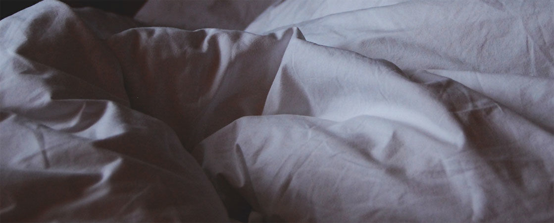 Dónde dormir en Riviera Maya