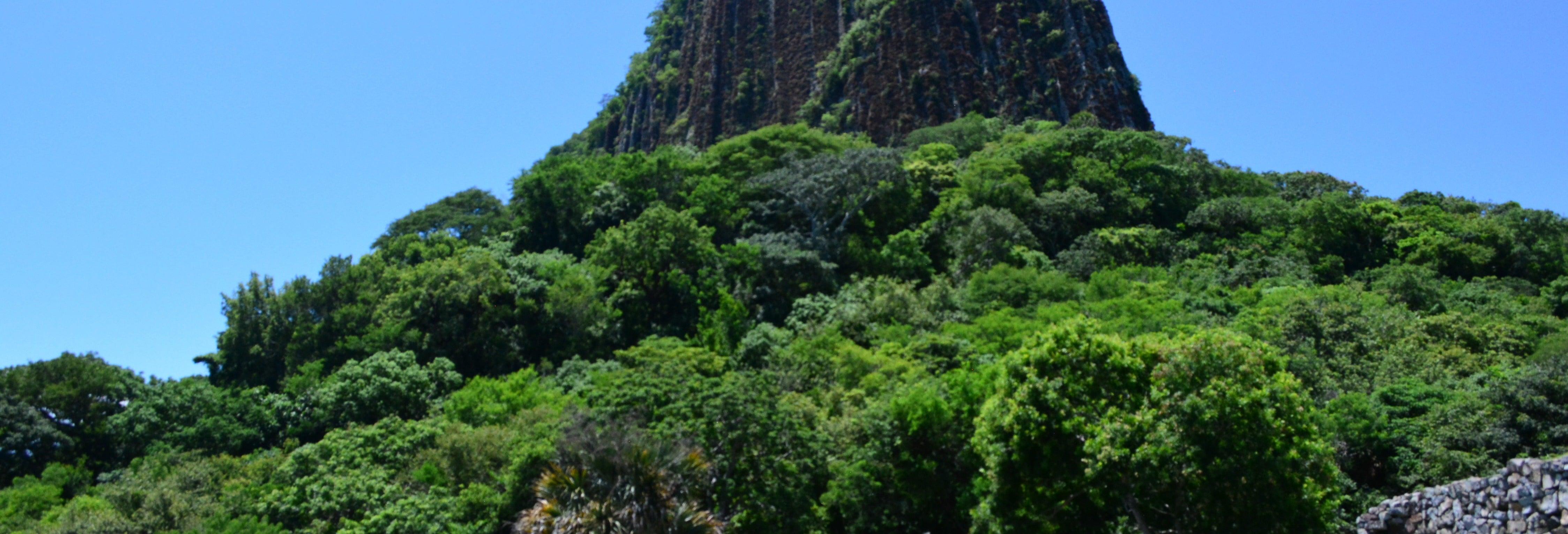 Quiahuiztlan, Cempoala et La Antigua