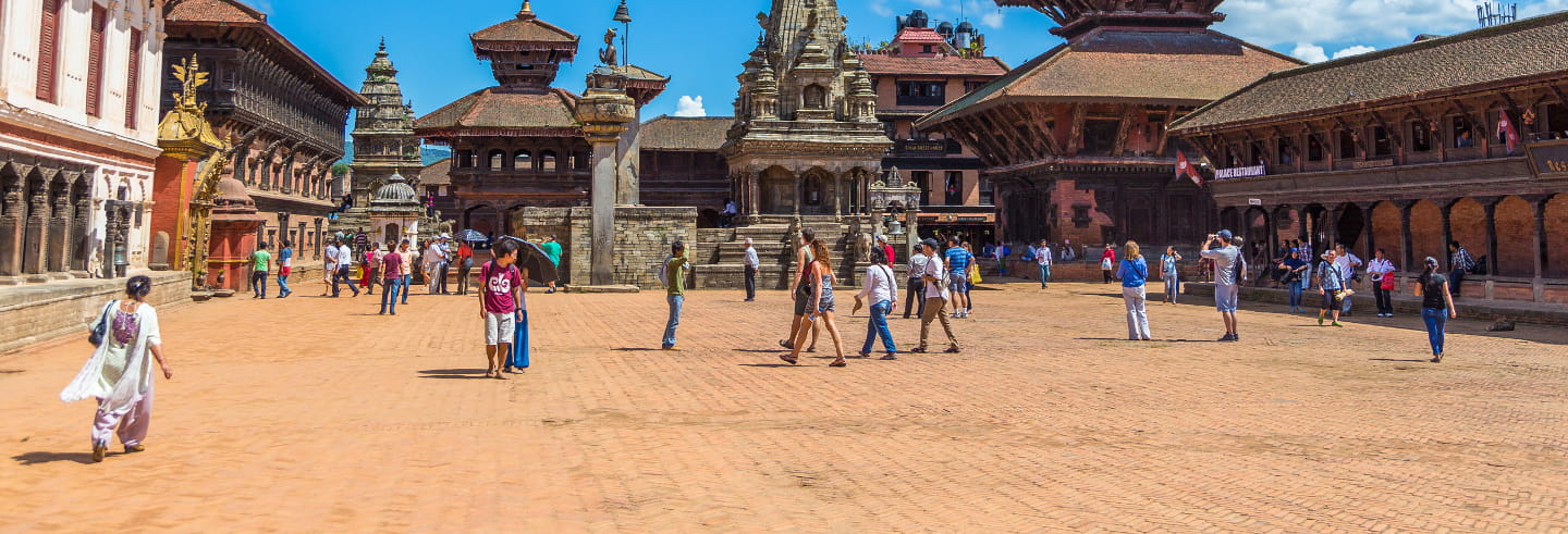 Excursão privada a Bhaktapur