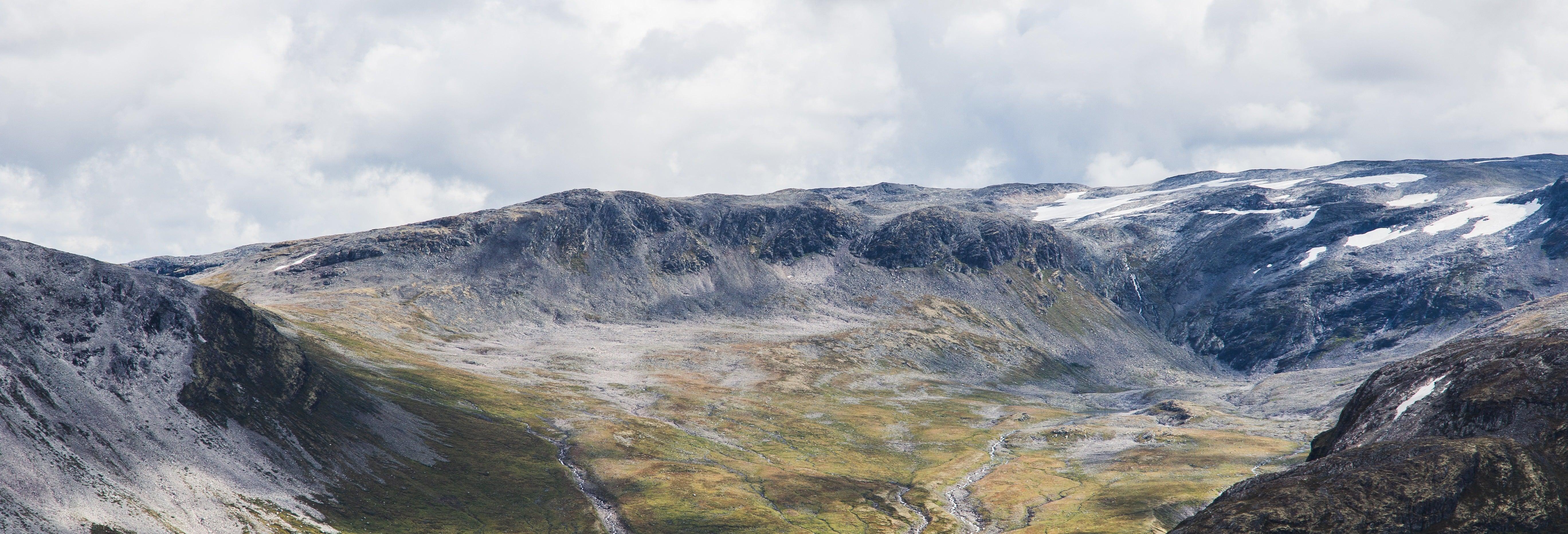 Tour de 7días por los fiordos noruegos