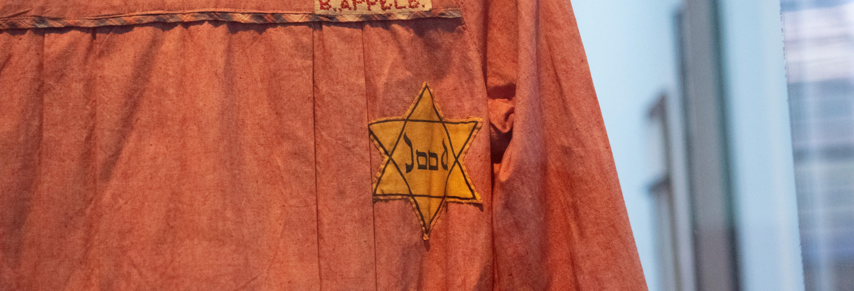 Entrée aux musées et à la synagogue du quartier juif