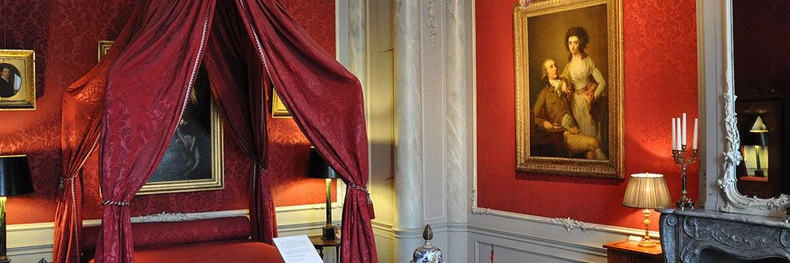 Museo Van Loon