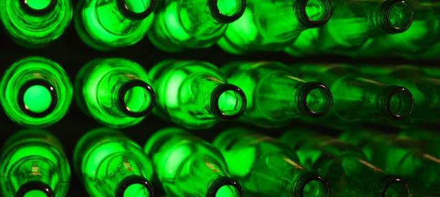 Heineken Experience + Passeio de barco pelos canais