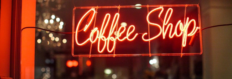 Tour de la cultura de los coffee shops por Ámsterdam
