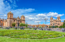 Boleto turístico, pass touristique de Cuzco