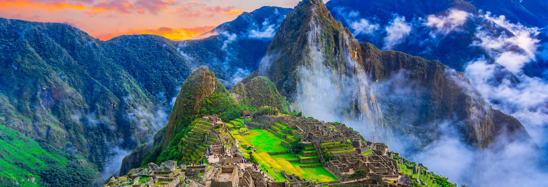 Cusco, Machu Picchu y Valle Sagrado de los Incas en 4 días
