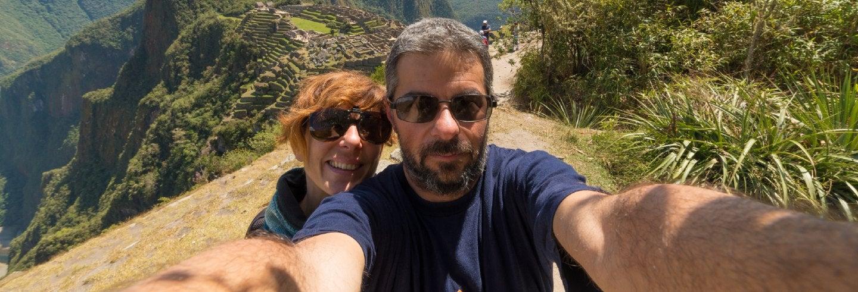 Circuito di 9 giorni in Perù
