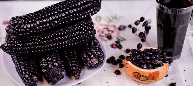 Tour gastronómico por Miraflores y Surquillo