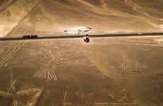 Museo María Reiche + Belvedere delle Linee di Nazca