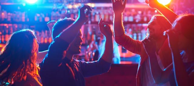 Pub Crawl ¡Tour de fiesta por Breslavia!