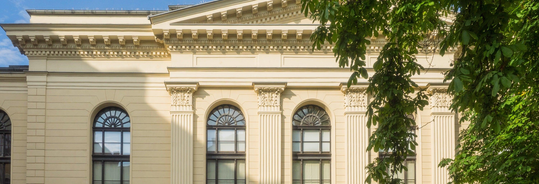 Free tour del Quartiere Ebraico di Breslavia