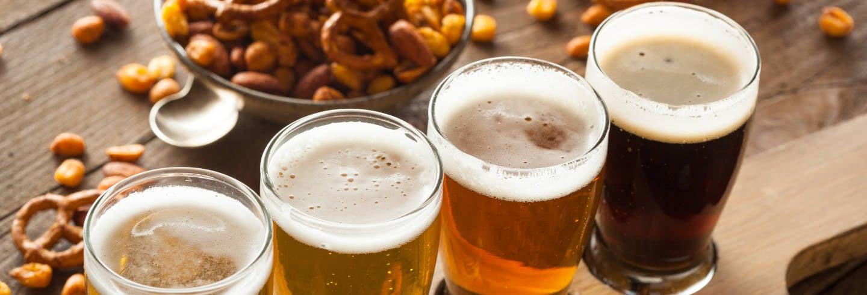 Tour da cerveja por Breslávia