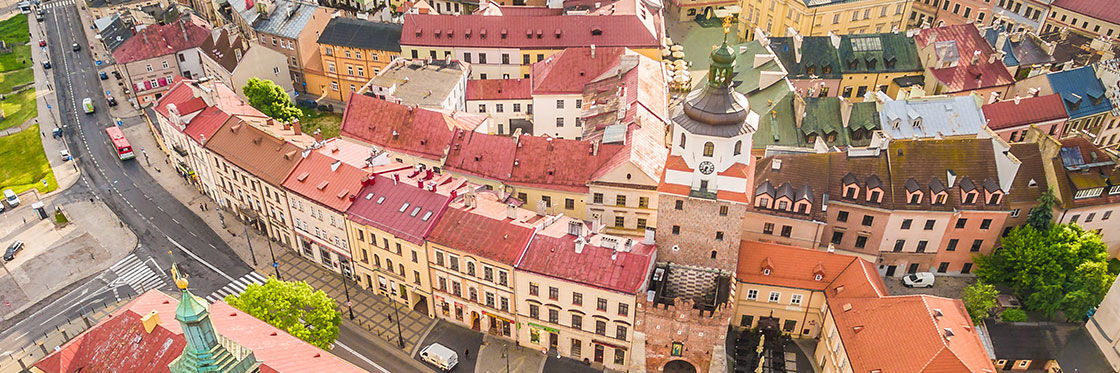 Krakow Tourist Card