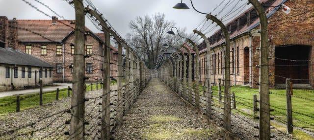 Escursione privata ad Auschwitz-Birkenau