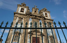 Free tour por el Oporto alternativo
