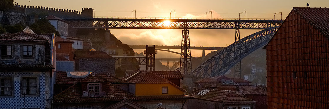 Porto Public Transport
