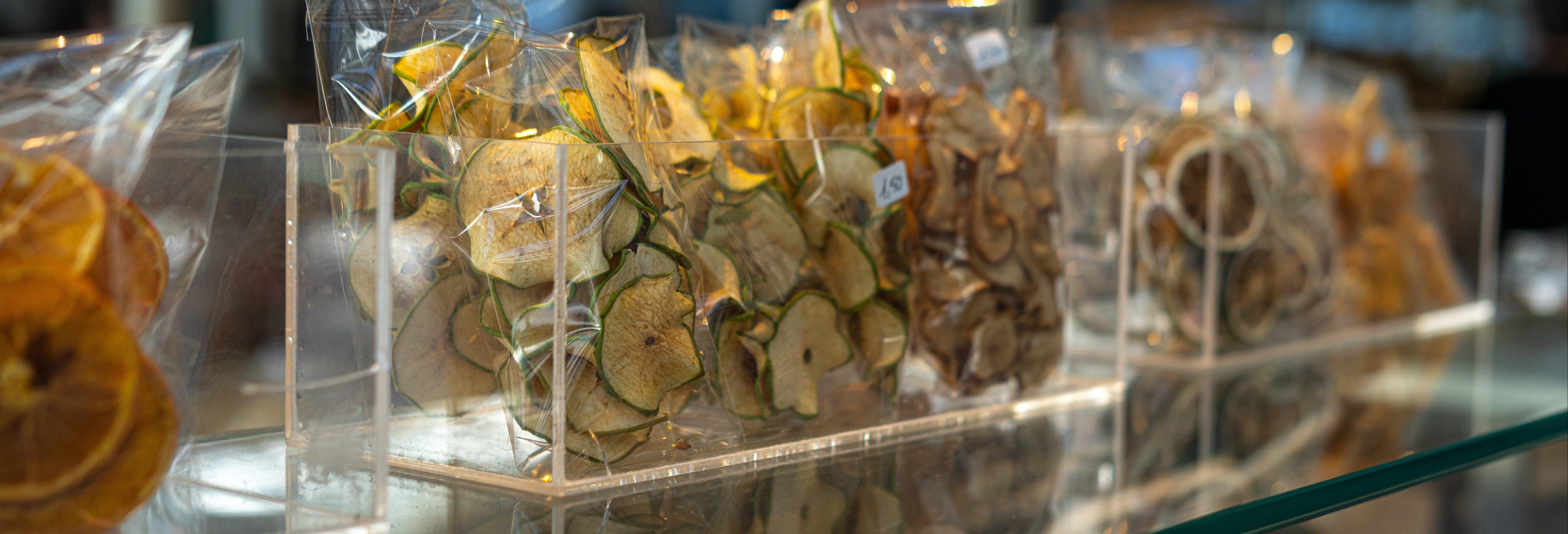 Food Tour of Porto