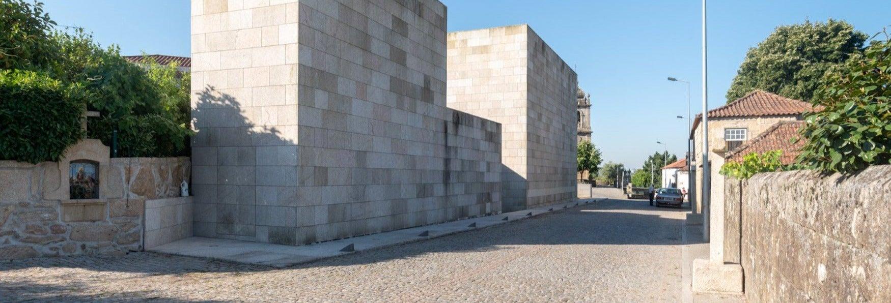 Visita al Centro de Interpretación de la Escultura Románica