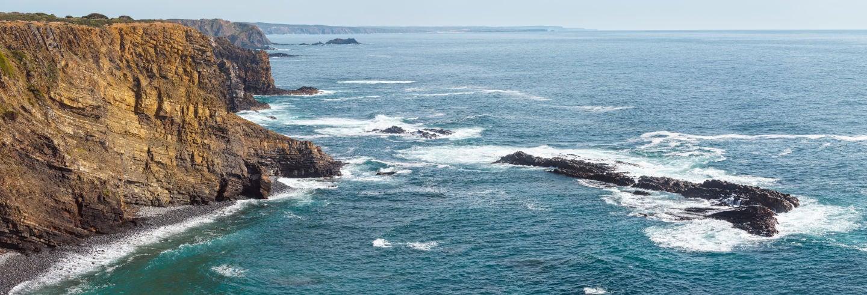 Excursion sur la côte vicentine