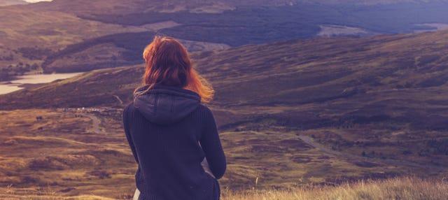 Excursión al Lago Ness y las Highlands