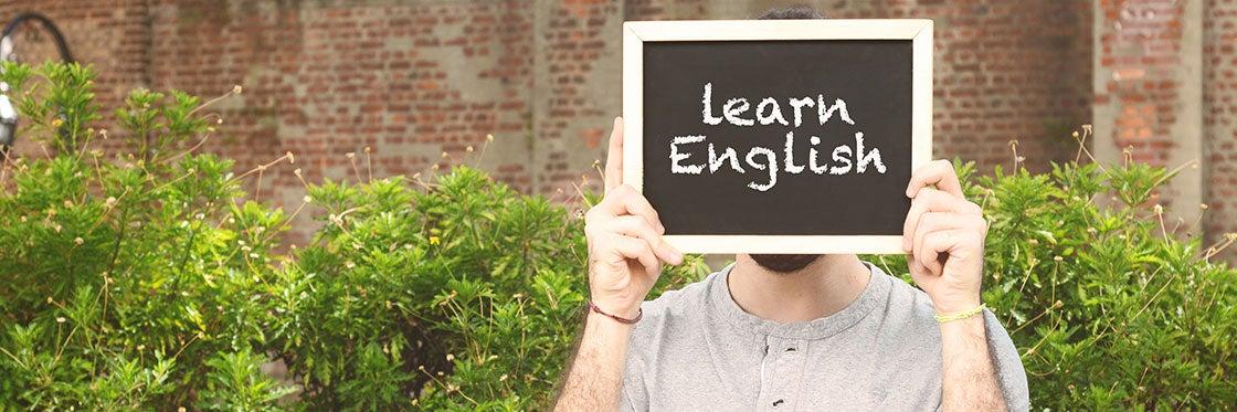 Cours d'anglais à Édimbourg